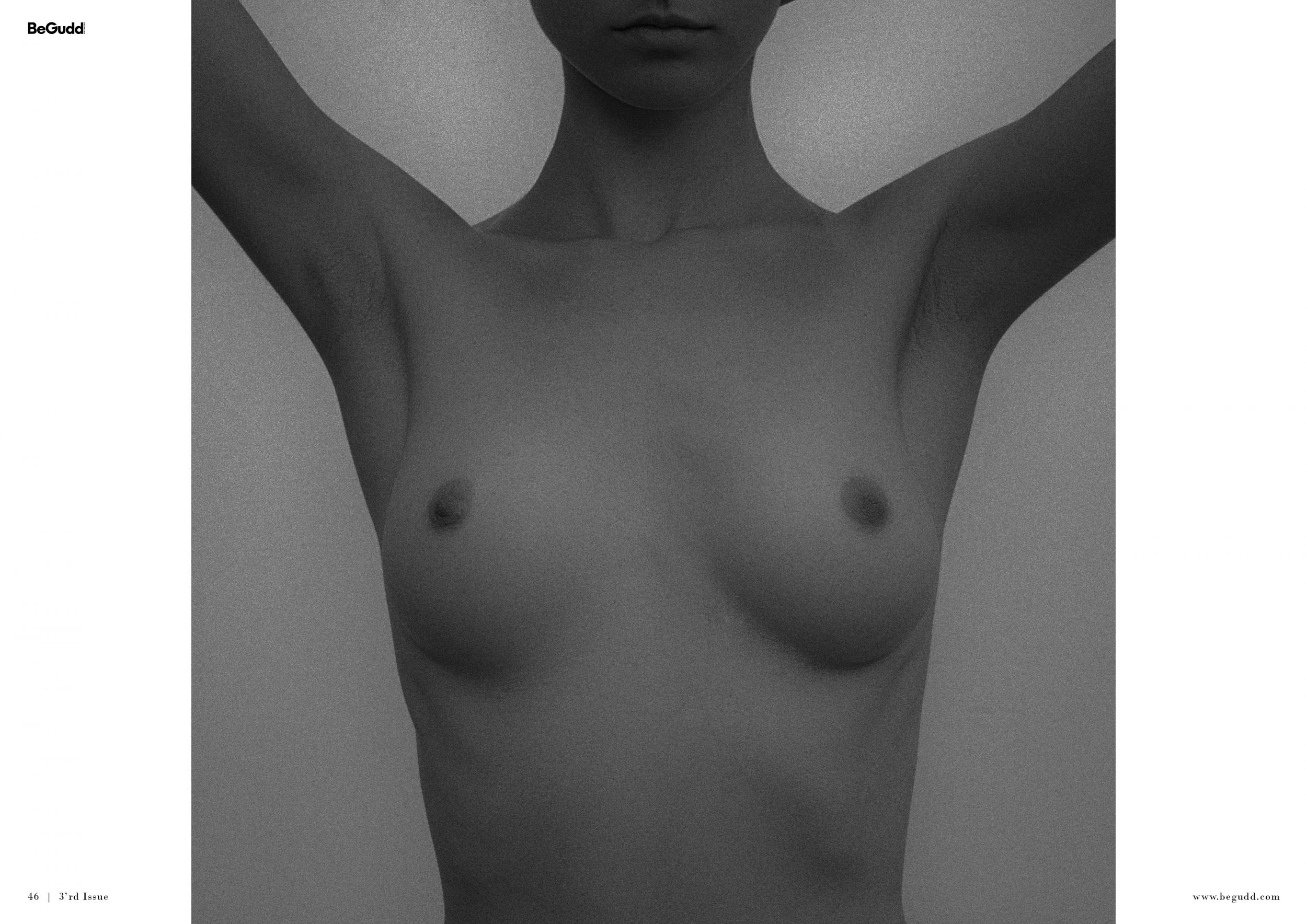BeGudd-Magazine-artistic-nude-body-shapes-black-and-white-denis-savescu-timisoara-03